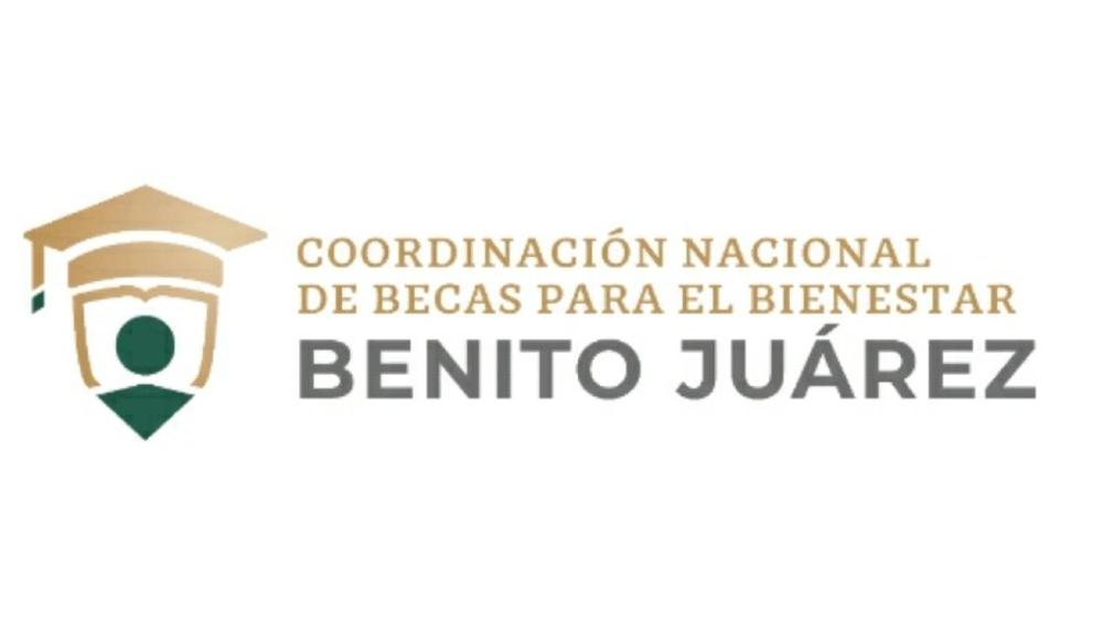 Abraham Vázquez Piceno, nuevo coordinador del Programa de Becas para el Bienestar - Foto de Coordinación Nacional de Becas para el Bienestar Benito Juárez