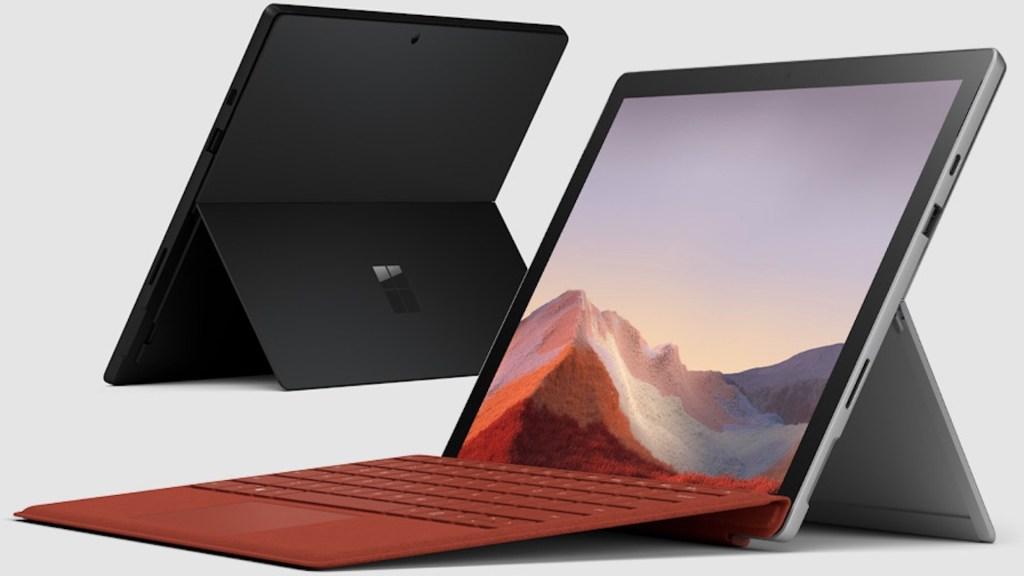 ¿Qué características buscan los mexicanos en sus computadoras? - Foto de Microsoft.