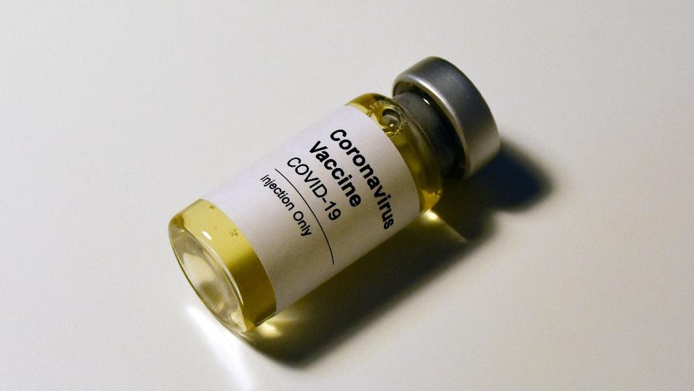 OMS pide a países ricos mejor coordinación a la hora de donar vacunas contra el COVID-19 - Foto de Hakan Nural para Unsplash