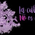 Documental La culpa no es mía; próximo estreno