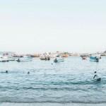 Las playas que los mexicanos quieren visitar en verano