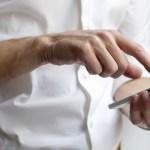Senado apruebra la creación del padrón de celulares