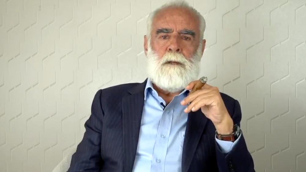 Fernández de Cevallos exige a AMLO pruebas sobre acusaciones en su contra