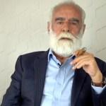 Fernández de Cevallos exige cita a AMLO para responder acusaciones