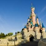Disneyland París reabre sus puertas tras el cierre más largo de su historia - Foto de @DisneylandParises