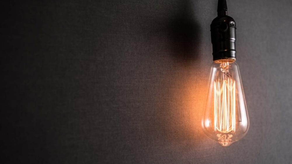 AMLO acudirá a la Suprema Corte para defender reforma a la Ley Eléctrica - Foto de Senado de la República