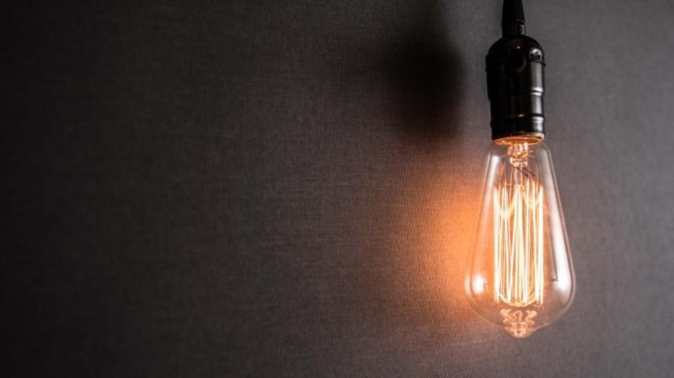 EE.UU. pide a México mayor transparencia a inversionistas tras aprobación de reforma eléctrica - Foto de Senado de la República