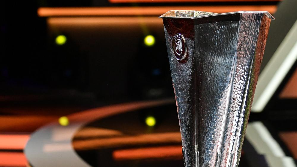 Estos serán los cuartos de final de la Europa League - Foto de @EuropaLeague