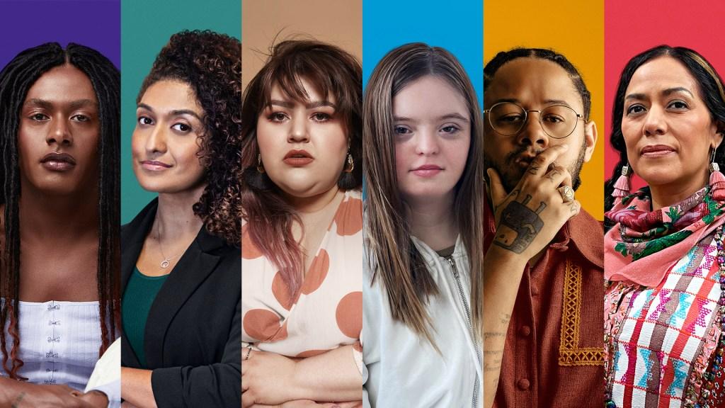 Facebook invita a reflexionar con documental sobre la diversidad en los negocios - Facebook LATAM Season