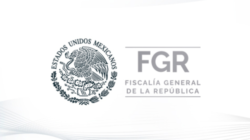 Aprueban en Comisiones del Senado la Ley Orgánica de la FGR - Fiscalía General de la República FGR