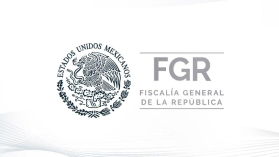 Senado aprueba los cambios a Ley de la FGR; la remite al Ejecutivo - Fiscalía General de la República FGR
