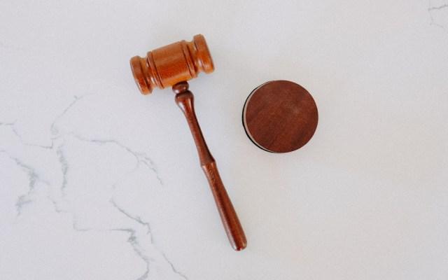 AMLO descarta hacer una reforma al Poder Judicial como la de 1994 - juez Poder Judicial sentencia barra mexicana de abogados SCJN jueces