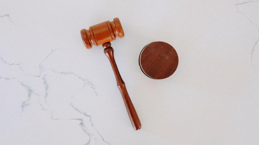 En México hay cerca de 442 mil abogados, confirma Inegi - juez Poder Judicial sentencia barra mexicana de abogados SCJN