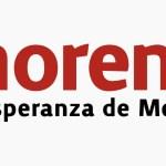 Morena interpone denuncias contra tres candidatos a gobernador