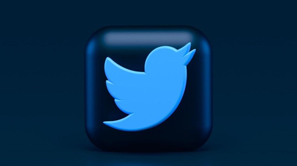 Twitter refrenda compromiso con Internet Abierta y salud en la conversación - twitter