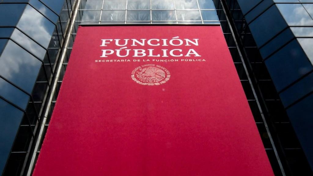 Insabi omitió supervisar recursos para comprar medicamentos en estados, señala auditoría de Función Pública - SFP Función Pública Secretaría
