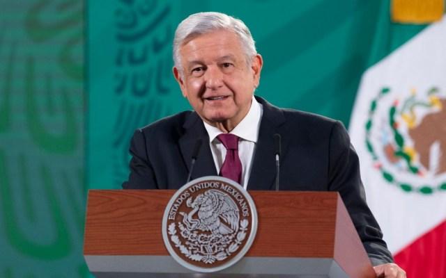 Asegura AMLO que aumento de la inflación 'es un asunto transitorio'; Conferencia (22-04-2021) - AMLO Andrés Manuel López Obrador México