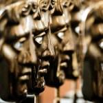 """Bafta: mexicanos ganan premio a Mejor Sonido por """"Sound of Metal"""""""