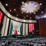 #EnVivo Diputados discuten la reforma al Poder Judicial, incluye ampliación del mandato del presidente de la SCJN - Cámara de Diputados México