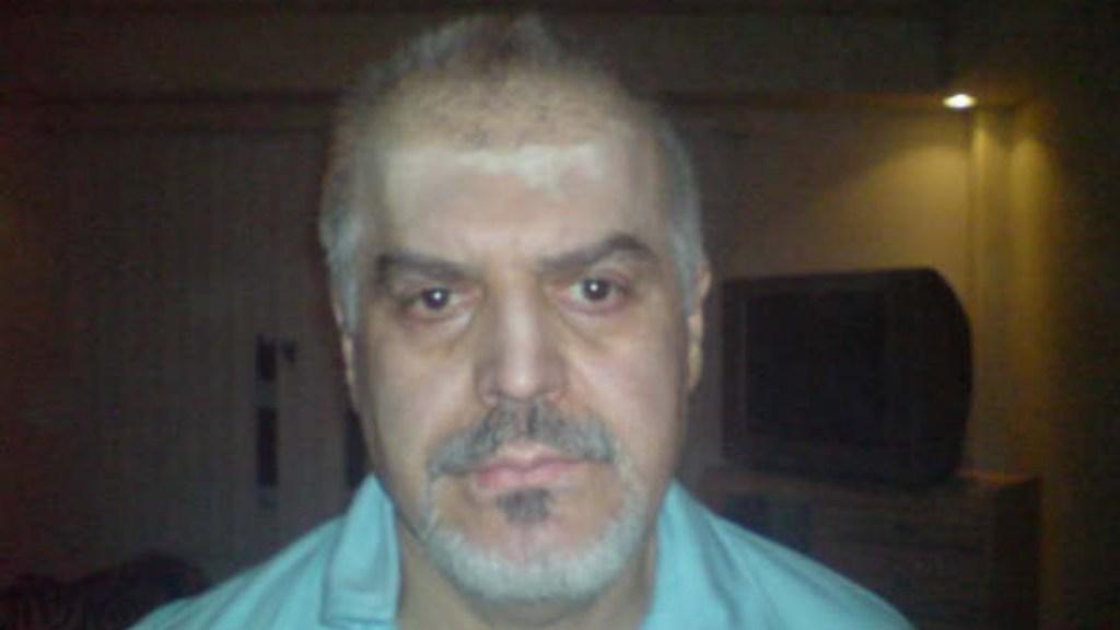 Eduardo Arellano Félix saldrá de cárcel en EE.UU. en agosto - Eduardo Arellano Félix