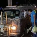 #Video Félix Salgado Macedonio inicia caravana desde Acapulco hacia Ciudad de México