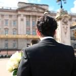 Operación 'Forth Bridge': así dirá Reino Unido adiós al príncipe Felipe