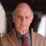 Enrique Krauze gana el III Premio de Historia Órdenes Españolas