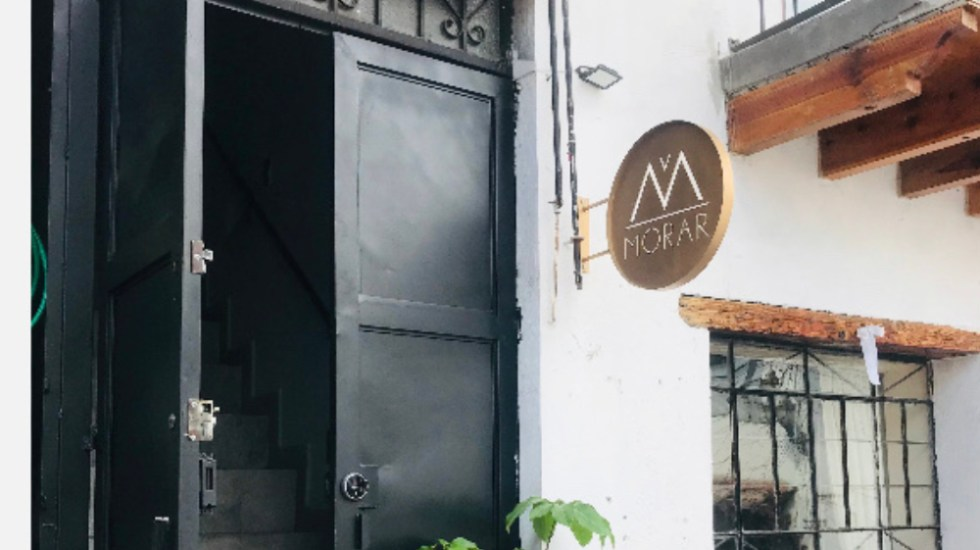 Asesinan a pareja en hotel de Valle de Bravo - Hotel Morar Valle de bravo