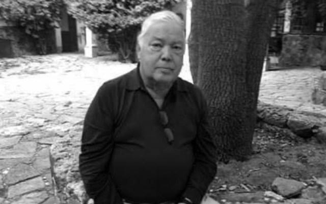 Murió el ganadero Pepe Garfias a los 80 años - Pepe Garfias