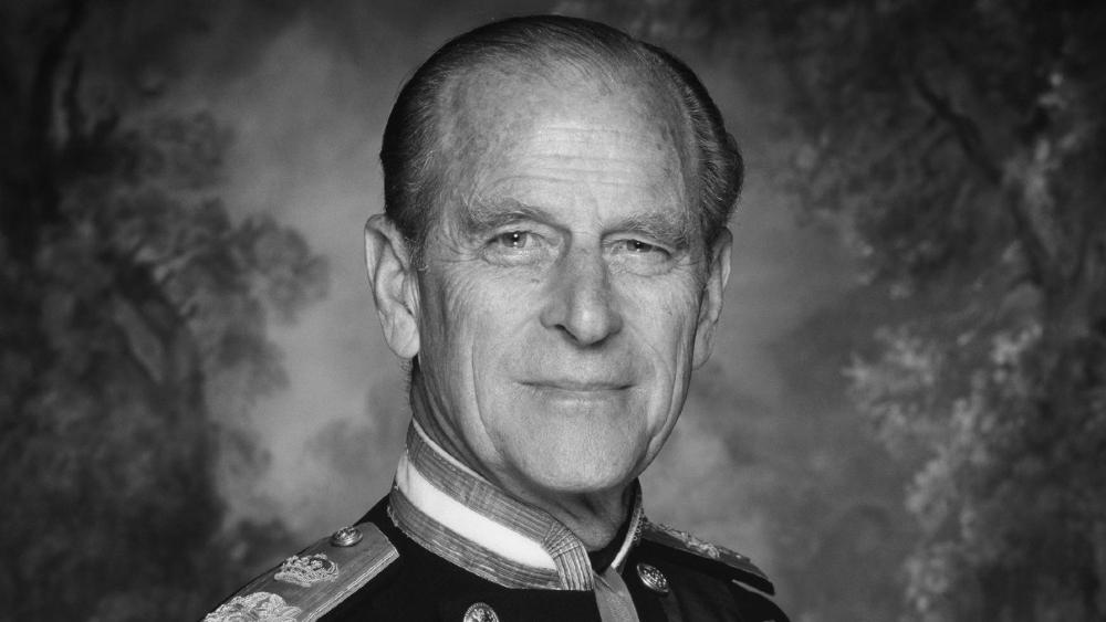 """Princesa Ana dijo que la vida sin su padre, el príncipe Felipe, """"será completamente diferente"""" - príncipe Felipe duque de Edimburgo"""