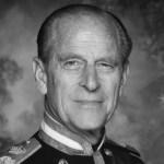 Reino Unido llora la muerte del príncipe Felipe - príncipe Felipe duque de Edimburgo