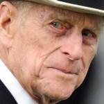 Los memorables, y sonrojantes, deslices verbales del príncipe Felipe