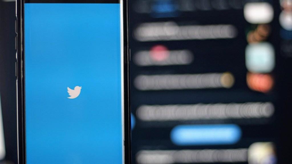Consejos de Twitter para sitios web - twitter