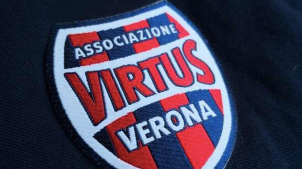 Acusan a cinco futbolistas del Virtus Verona de violar a chica de 20 años - Acusan a cinco futbolistas del Virtus Verona de violar a chica de 20 años. Foto de Ternana News Italia.