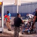 Condena Ricardo Bours asesinato de Abel Murrieta - Abel Murrieta Cajeme movimiento Ciudadano