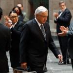 López Obrador busca anular organismos de control público y asfixiar a sociedad civil: HRW