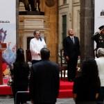 México celebra el 5 de mayo en luto nacional por tragedia del Metro