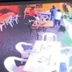 Muere menor de cinco años baleado durante asalto en Morelos