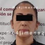Exintegrante de Big Brother intentó sobornar a policías para evitar ser detenida