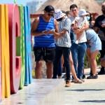 Incrementan contagios por COVID-19 en seis estados, advierte López-Gatell