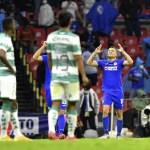 Cruz Azul hace historia y es el campeón del Guard1anes 2021