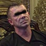 FGR detiene a Florian Tudor, presunto líder de la mafia rumana