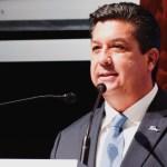 Suprema Corte desecha controversia constitucional contra desafuero de García Cabeza de Vaca