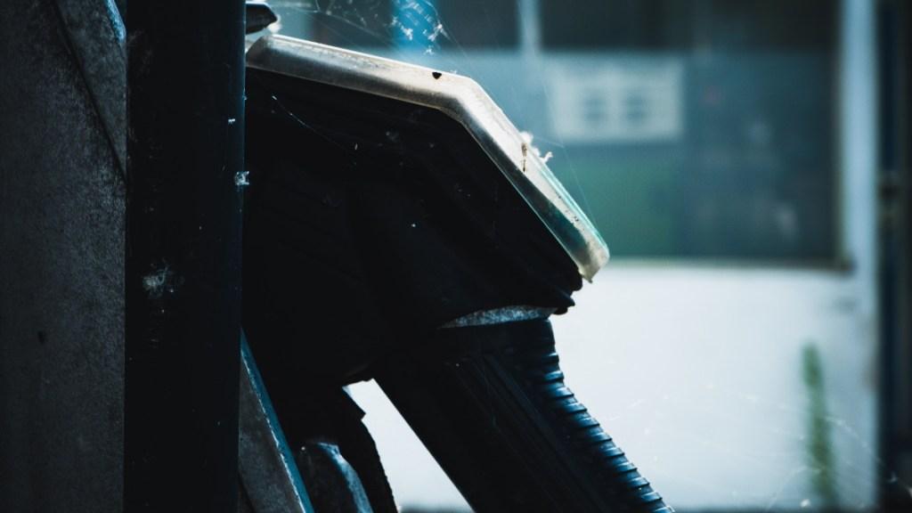 Jueces federales conceden nuevas suspensiones contra Ley de Hidrocarburos - Veracruz Gasolina energéticos hidrocarburos
