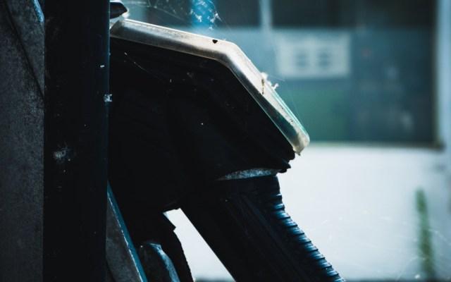 ONU celebra fin del uso de gasolina con plomo en el mundo - Veracruz Gasolina energéticos hidrocarburos