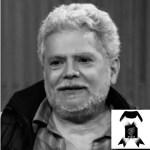 Murió  a los 67 años el actor y escritor Jaime Garza
