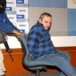 """EE.UU. elimina de """"lista negra"""" al narcotraficante Jesús 'Rey' Zambada"""