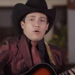 Comando asesina en Sinaloa al cantante Julio Verdugo