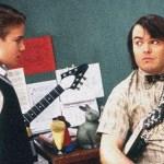 Muere el actor Kevin Clark, interpretó al baterista en 'Escuela de Rock'