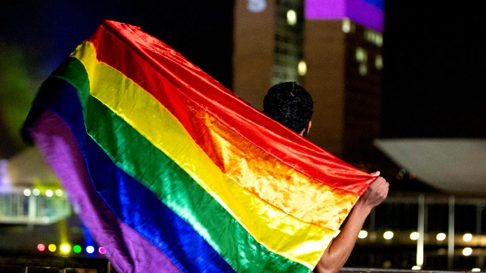 LGBT Mexico asesinatos